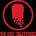 TLD-logo-e1398899111264